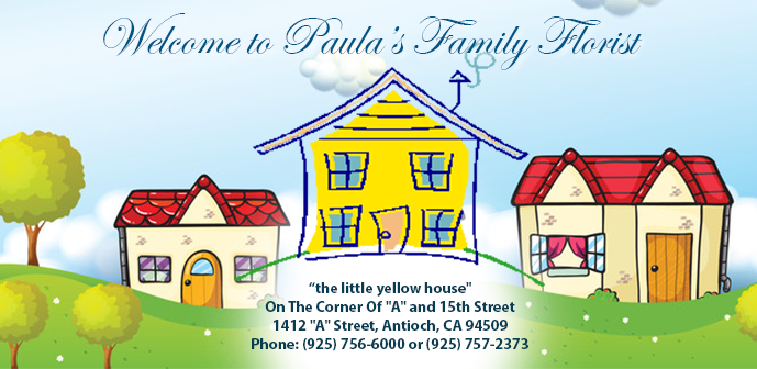 the-little-yellow-house