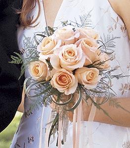 Rose Bouquet50.00